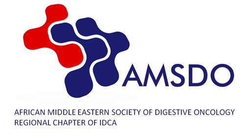 5ème Congrès International d'Oncologie Digestive