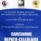 Journée Mondiale de la Santé Digestive CARCINOME HEPATO-CELLULAIRE
