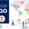 Get Social with WGO